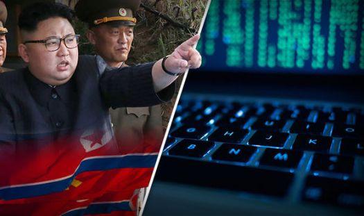 North-korea-wannacry-hacking-attack-805227